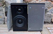 Teufel M 310  D Dipol Lautsprecher aus System Theater 3 Heimkino * Holz Kevlar