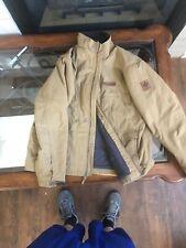 columbia jacket xl mens