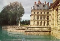 Fontainebleau - das Schloss (E7472)