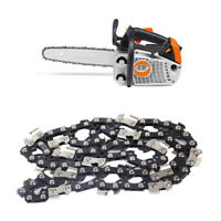 "Chainsaw Saw Chain 12"" 3/8"" .050"" 44DL Fit for STIHL MS170 MS180 MS181 MS190 210"
