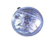 2010 2011 2012 Ford Escape Fog Lamp Lens Bulb New OEM Part AL8Z 15200 A