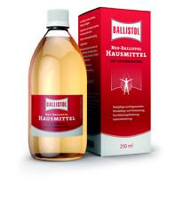 € 76,00/L Neo Ballistol Hausmittel Soin Huile de Guérison Pharmacie Maison