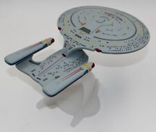 Star Trek TNG U.S.S. Enterprise NCC-1701-D Bluetooth Speaker