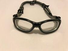 Liberty Sport Glasses Protective Eyewear #210