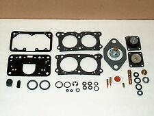 Holley 2 Barrel 350 & 500 cfm Carburetor Rebuild Kit 4412 2300 carb