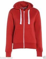 Tailleur e abiti sartoriali da donna rosso giacca