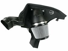 aFe Power Magnum FORCE 51-20442 BMW 3-Series (E46) Performance Intake System (Dr