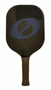 Optima Polymer Composite Pickleball Paddle
