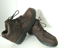 Red Wing Irish Setter Boots Mens 13D Hunting Soft Toe Ultradry Waterproof