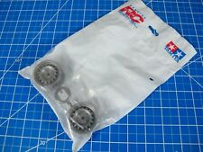Tamiya 0445623 1/10 Alfa Romeo Giulia Sprint GTA Wheels (2 pcs.) M-Chassis M-02M