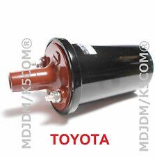 Toyota Corolla Starlet Allumage Distributeur rotor bras XR81 vérifier la Compatibilité