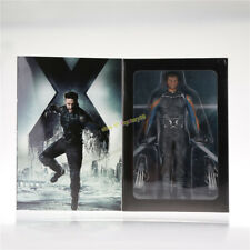 Wolverine Model 1/6 X-Men: Days Of Future Past Action Figure Toy In Stock
