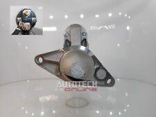 Anlasser Starter MAZDA RX 8 (SE17) 2.6 Wankel M1T30471 M1T30471A NEU - Mehr KW