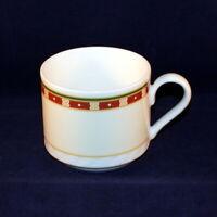 Villeroy & Boch Millenia Kaffeetasse 7 x 7,5 cm neuwertig