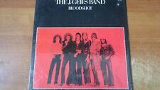 """The J. Geils Band, Bloodshot; 12"""" LP in Shrink"""