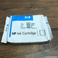 HP 88 Cyan Genuine Original Printer Ink Cartridge Sealed Unopened C9386A