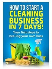 Cleaning, Company, Ebooks and resell license, work at home, internet business,