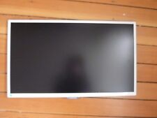 Samsung white HDMI monitor S24D391HL - for spares/repairs only