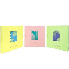 K-pop WJSN (Cosmic Girls) - WJ PLEASE? [5th Mini Album] (WJSN05MN)