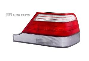 For Mercedes Benz S Class W140 9/95-1/99 Tail Light  - Right Driver Side