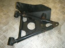 triangle avant droit quad kawasaki 650 kvf ou kawasaki 750 kvf