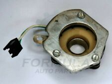 Distributor Ignition Pickup-VIN: Y Formula Auto Parts PUC30