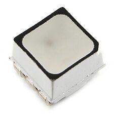 [50pcs] N3535RGBWQ LED RGB Diode SMD NATIONSTAR