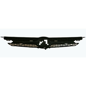 New Grille Fits Toyota 5311152210
