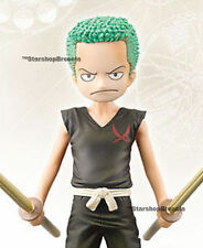 ONE PIECE - DX Figure The Grandline Children Vol. 5: Roronoa Zoro Banpresto