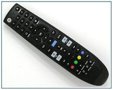 Sostituzione telecomando per Octagon atevio TITANIO SF 1018 1008 918 1028 am500/M