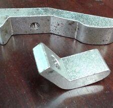 NBR KKD-100 Cutler Hammer Contact kit
