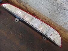 Ford Focus Mk2 facelift mk3 estate 08-11 Drivers Right Rear light + bulb holder