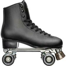 🔥 Impala Quad Roller Skates | Black | Size 7 | In Hand, Fast Ship | Sold Out 🔥