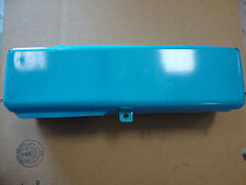 NEW 2000 3000 3400 3500 4000 4610 5000 7000 7910 8210 FORD TRACTOR TOOL BOX