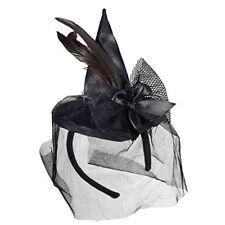 Widmann - Mini Cappello da Strega