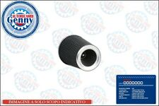 IAP - 122-22020 FILTRO DIESEL - TATA SPORT/PICK-UP/SAFARI2.0TD