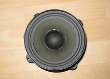 LANCIA Ypsilon 843 Lautsprecher Box Tür loudspeaker loud speaker box 46779245