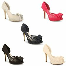 Very High (greater than 4.5\) Clubwear Synthetic Women's Heels""