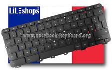 Clavier Français Original Pour Acer Chromebook 14 CB3-431 NEUF