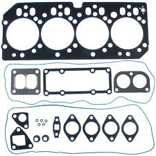 FITS JOHN DEERE 4.5 4.5L  4045PT  TEIR 2 ENGINE  MAHLE HEAD GASKET SET HS54819-1