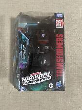 Transformers Earthrise Runabout & Runamuck Lot WFC-E37 WFC-E41