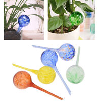 100ML Plants Flowers Automatic Watering Device Glass Bulb Ball Drip Irrigation