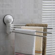 Markenlose Badezimmer-Handtuchhalter günstig kaufen | eBay