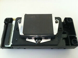 EPSON Stylus Pro R2400 F158010 Printhead Used 100% Working!