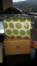 New Pottery Barn Teen MANI PEDI Spa Beauty Suitcase PB Teen Make offer! NIB