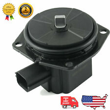 Fits Chrysle 300 Dodge Charger 2.7L 3.5L Intake Manifold Runner Valve Actuator