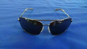 Hugo Boss 0156/s R808G Gestell , Brille , Sonnenbrille #DFF