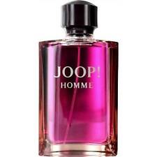 Joop Homme EDT Spray 200ml Perfume