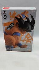 Banpresto dragonball