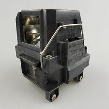 Lamp in Housing forEpson MG-50/MG-850HD/PowerLite 1221/PowerLite 1261W Projector